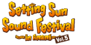 Setting Sun Sound Festival〜in Amami〜vol.4